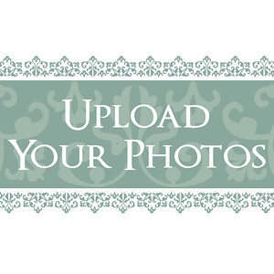 Upload Your Photos