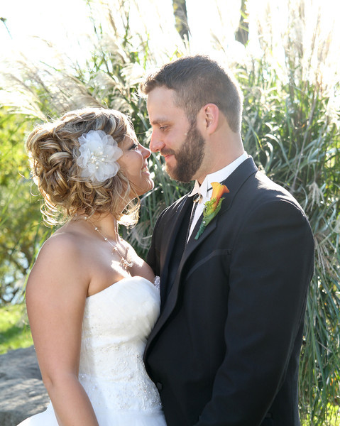 Breanne&Dustin Wedding