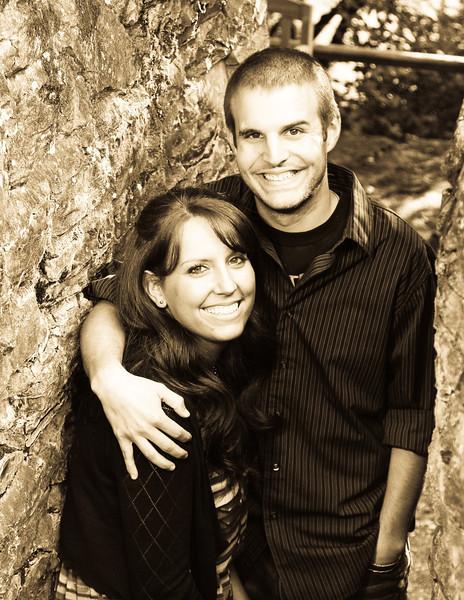 Stacy&Casey by:Stacy&Deni