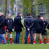 120428: Amsterdam AAC v Club du Muguet (Toulon, France)