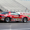 2012 insidetopalcohol/comp photo coverage of the Toyota Super Nationals Englishtown : 30 galleries with 4566 photos