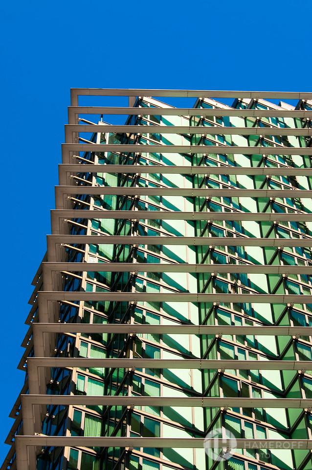 BC Building