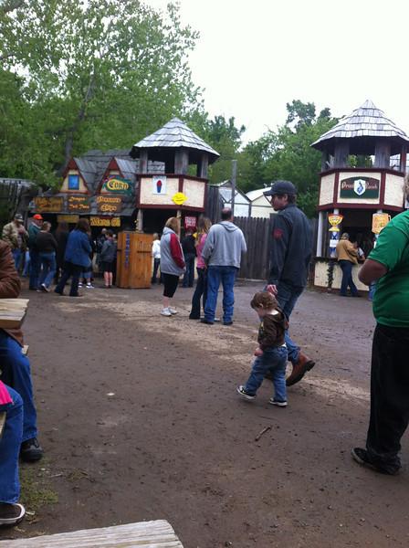 2013-0505 Renaissance Fair