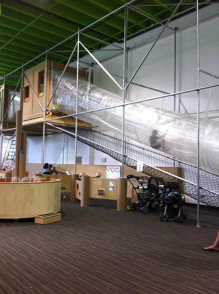 2013-0802 Children's Museum