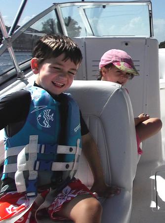 2013-09-14 - Aboard The Brinecker
