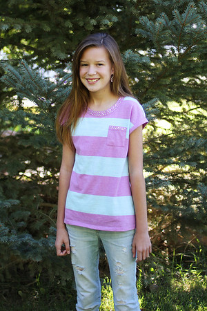 2013-09 Canon and Karsen School Pictures