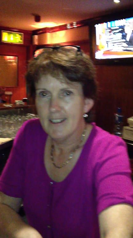 2013 09 Ireland