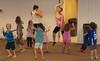 Dance 06 - 12-15-2013