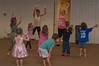 Dance 01 - 12-15-2013