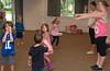 Dance 04 - 12-15-2013
