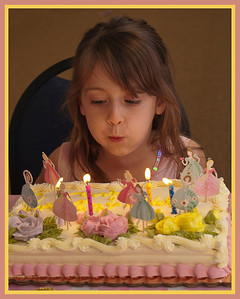 2013-12-15 - Anna's Birthday