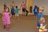 Dance 07 - 12-15-2013