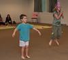 Dance 03 - 12-15-2013