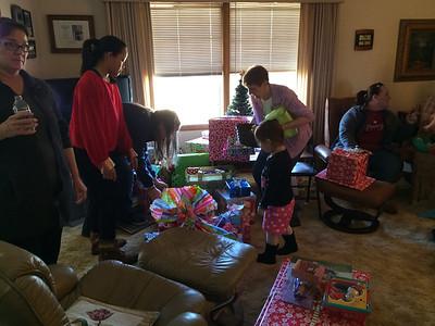 2013-1225 Christmas