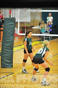 Cal Poly Mens Basketball vs UC Santa Barbara.  Oct. 22, 2013; Santa Barbara, California:  Cal Poly Lost 83-81 Photo: Ray Ambler   raphotos.com