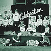 1978 Social Club