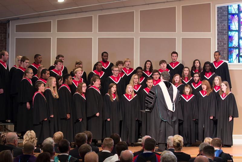 Elliot Jones 2013   Rochester College