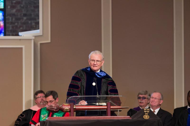 Elliot Jones 2013 | Rochester College
