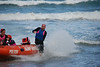 2014 Victorian IRB Championships
