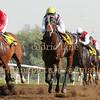 Race 1-0010