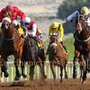 Race 1-0166