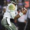 NCAA Football 2015: Baylor vs TCU NOV 27