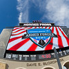 NCAA Football 2015: Lockheed Martin Armed Forces Bowl Cal vs Air Force DEC 29
