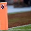 NCAA Football 2015: Akron vs Oklahoma SEP 5