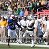 NCAA Football 2015: Baylor vs SMU SEP 4
