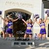 NCAA Football 2015: Texas vs TCU OCT 3