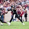 USC vs Texas A&M