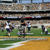 NCAA Football 2015: West Virginia Mountaineers vs Baylor Bears OCT 17