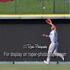 Midland RockHounds right fielder Matt Olson (21)