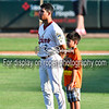 Frisco RoughRiders third baseman Luis Mendez (2)