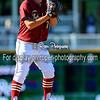 Texas Rangers LHP Derek Holland (7)