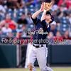 San Antonio Missions third baseman Cory Spangenberg (6)