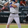 Midland RockHounds DH Ryon Healy (25)