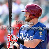 Frisco RoughRiders first baseman Preston Beck (31)