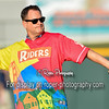 "Dave Coulier ""Joey Gladstone"" from Full House"