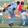 San Antonio Missions pitcher Bryan Rodriguez (47)