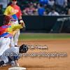 Frisco RoughRiders shortstop Beamer Weems (4)