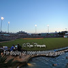 Dr. Pepper Stadium