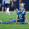 NFL Football - Panthers vs Cowboys NOV 26