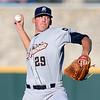 San Antonio Missions pitcher Kyle Lloyd (29)