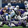 NFL Football:  Ravensvs Cowboys  NOV 20