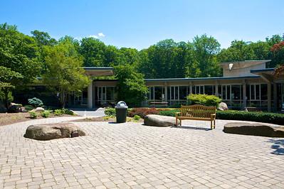 Heartstone Terrace