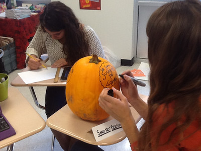 PumpkinContest2013020