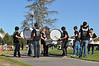 Drumline is performing at the Box City 023