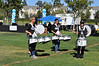 Drumline is performing at the Box City 012