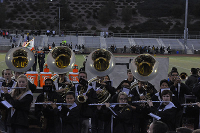 2013-09-28 Homecoming Game2013
